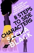 8-steps-to-side-characters-sacha-black