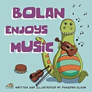 bolan-enjoys-music