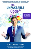 unfakeable-code_cover